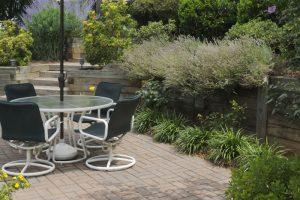 Garten- Planung, Gestaltung & Pflege